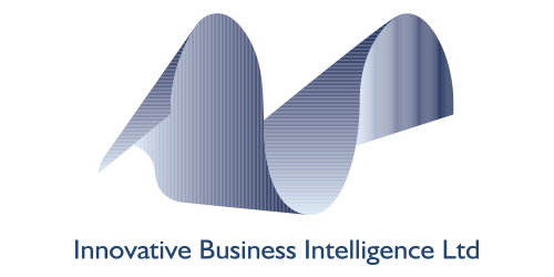 Innovative Business Intelligence